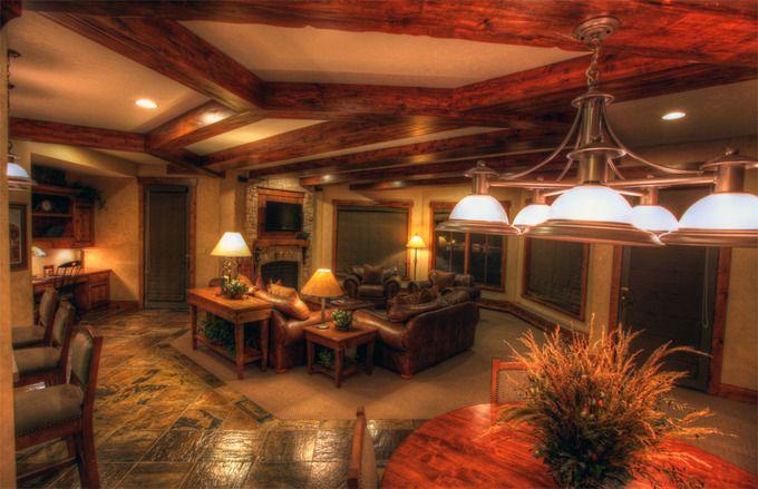 Grand Luxury Suite Hotel Park City With Images Park City