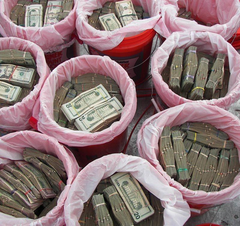 pengar hitta brud kondom