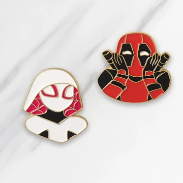 Accessories Gift Gaea Accessories Accessory Gift Feminist Enamel Pins