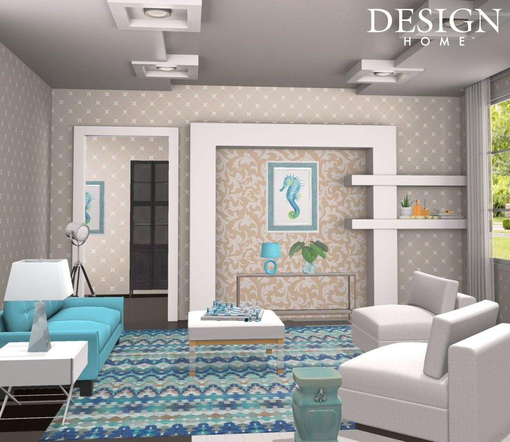 Pin by Kimberly on My designs on Crowdstar Design Home ...