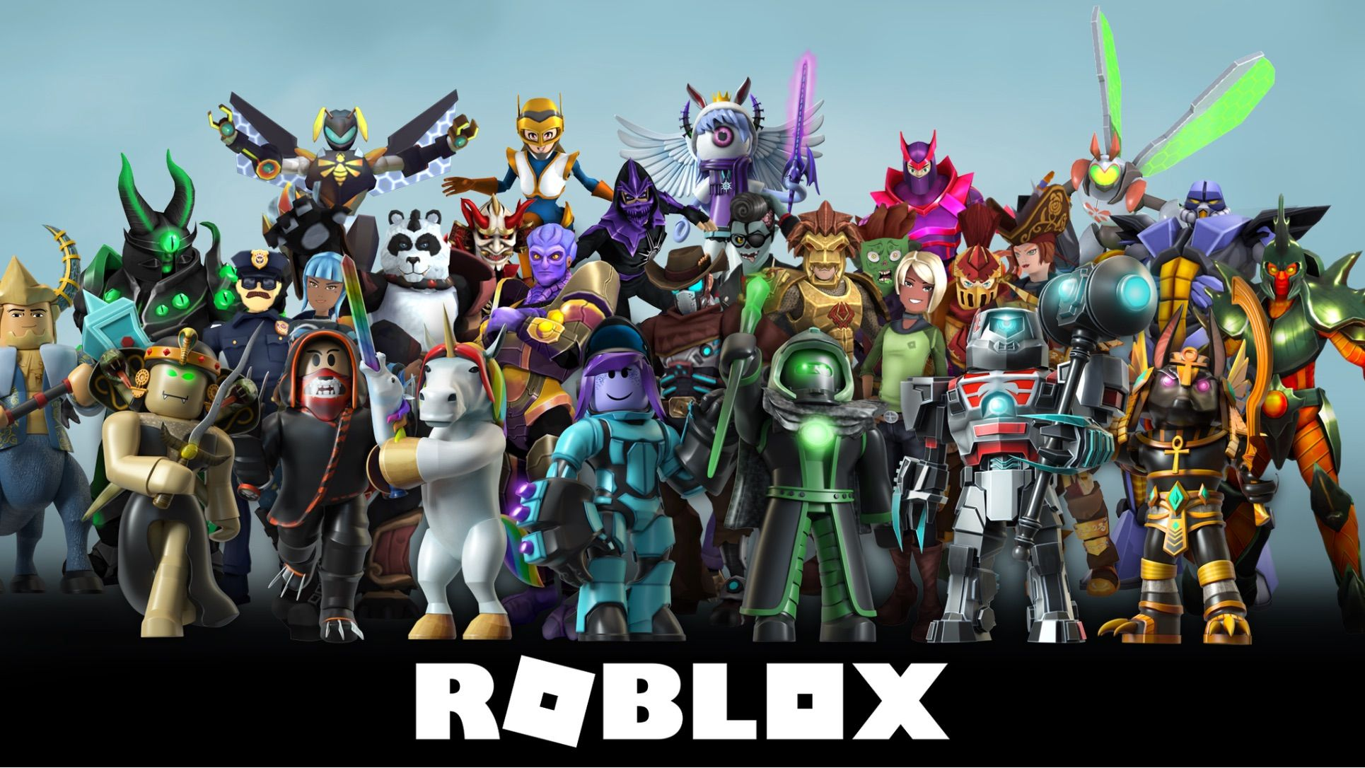 Cara Dapat Robux Di Roblox Gratis Working Robux Generator Gratis Robux Hack Ingen Menneskelig Verifisering Ingen Undersokelse In 2020 Roblox Iphone Games Cheating