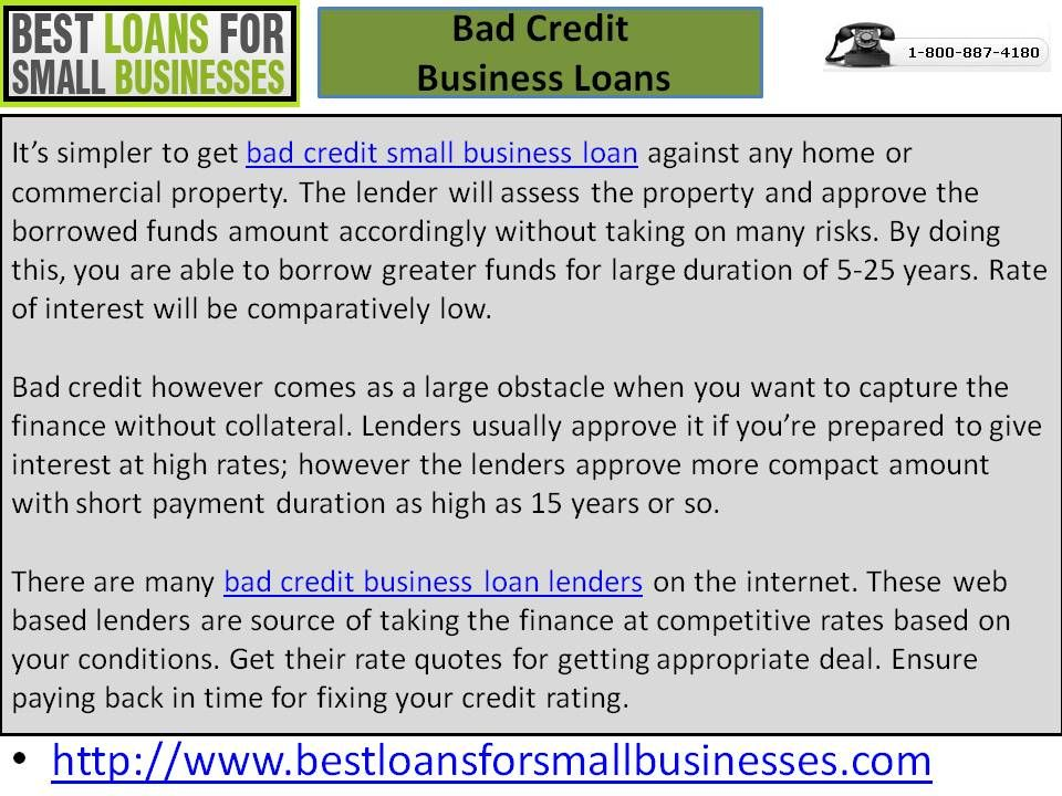 We Offer The Perfect Funding Solution With Small Business Loans Get Quick Access To Business Funding With Small Business Loans Business Funding Business Loans