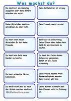 redewendungen mit k rperteilen deutsch german language learning learn german german language. Black Bedroom Furniture Sets. Home Design Ideas