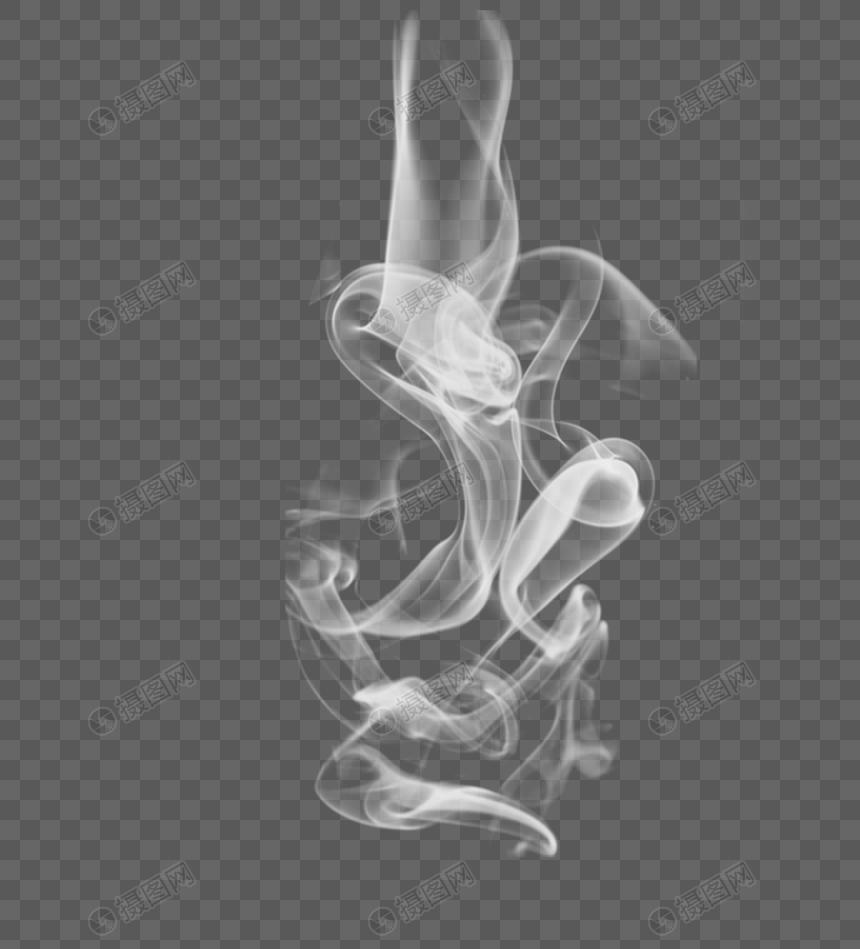 Cloud Fog Sky Smoke White Smoke Drawing Smoke Cloud Cloud Tattoo