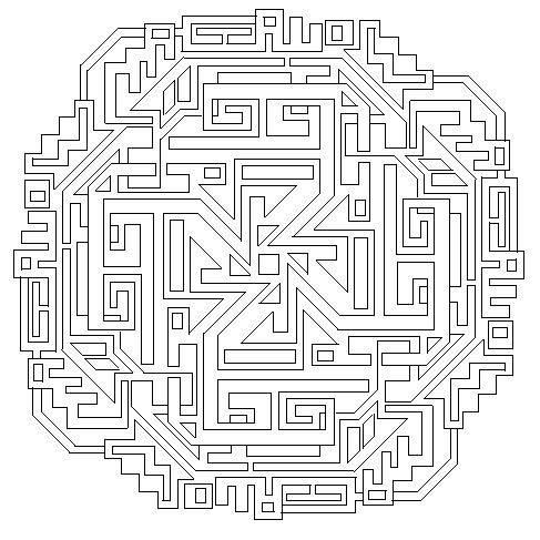 Pin On Diy Patterns Abstracts Zentangles Mandalas
