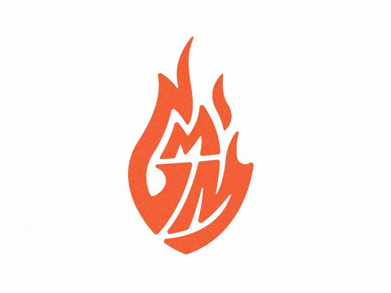 good mythical morning logos rh pinterest ca good morning logos in tamil good morning logos telugu