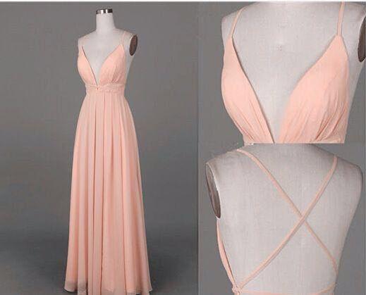 Prom dress | Dresses ^.^ and skirts :3 | Pinterest | Kleider, Schuhe ...