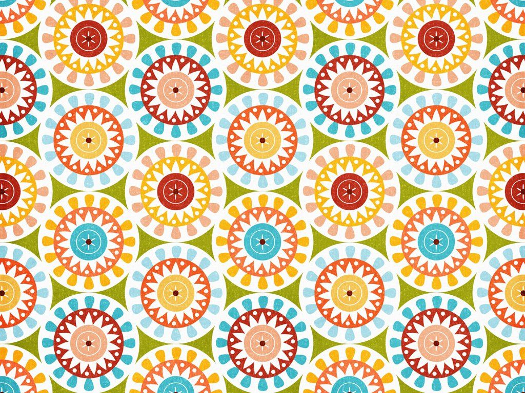 Color Pattern Wallpaper Background Color Pattern 19996  Patterns  Pinterest  Background .