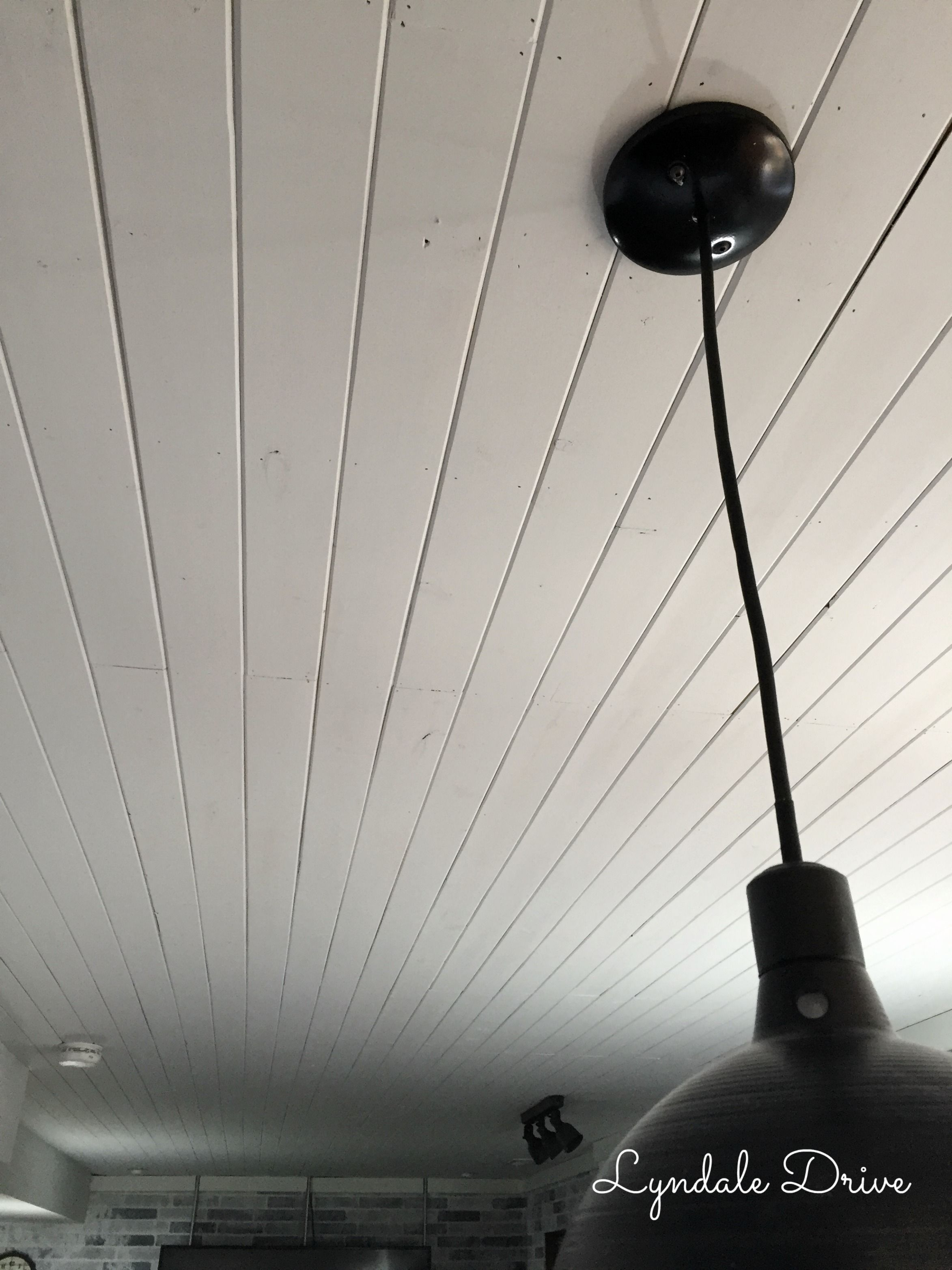 do you love shiplap are you looking for a simple way to finish your rh pinterest com