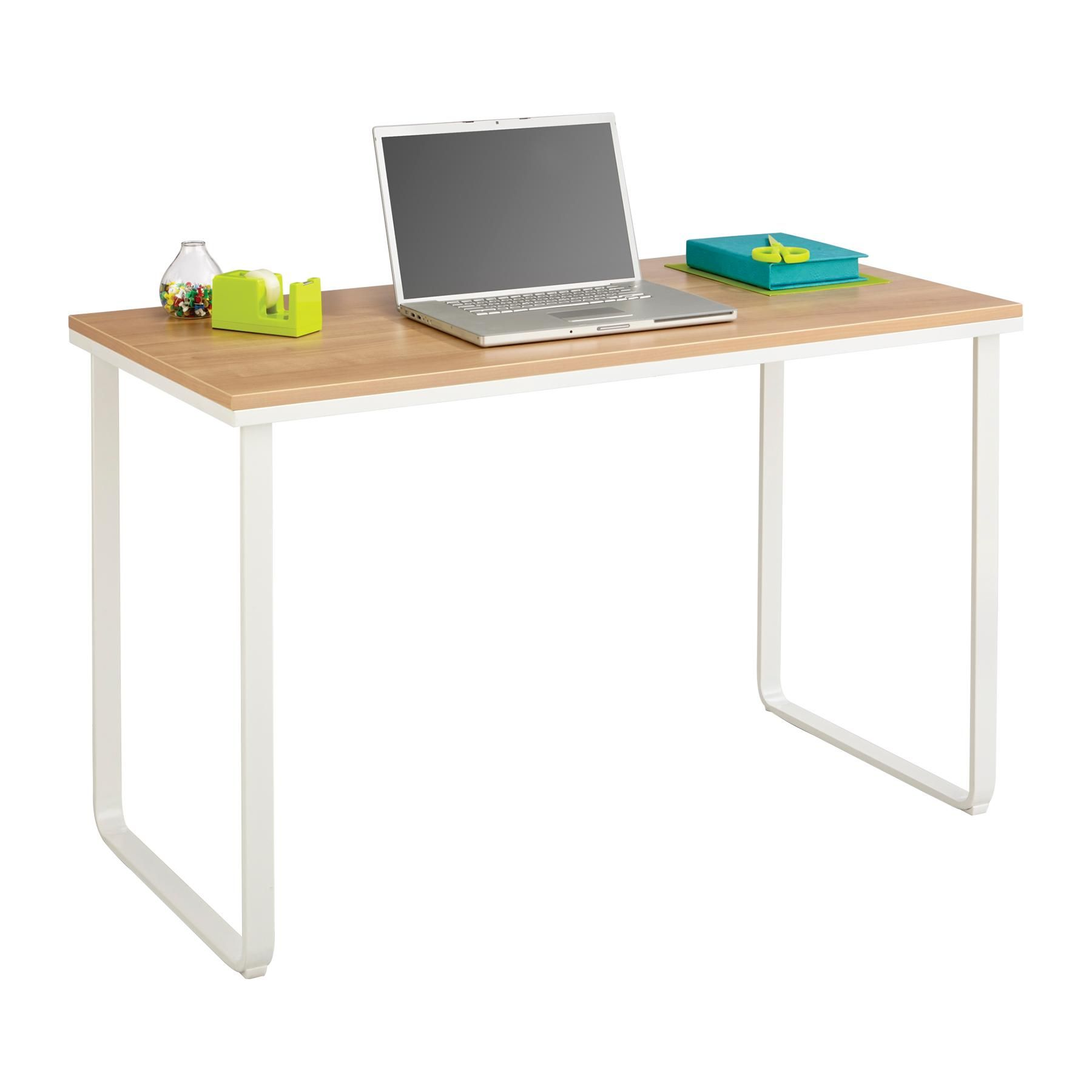 Desk Table Office Home Wood