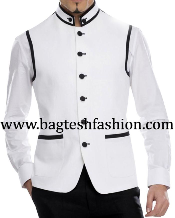 Designer Evening Jackets