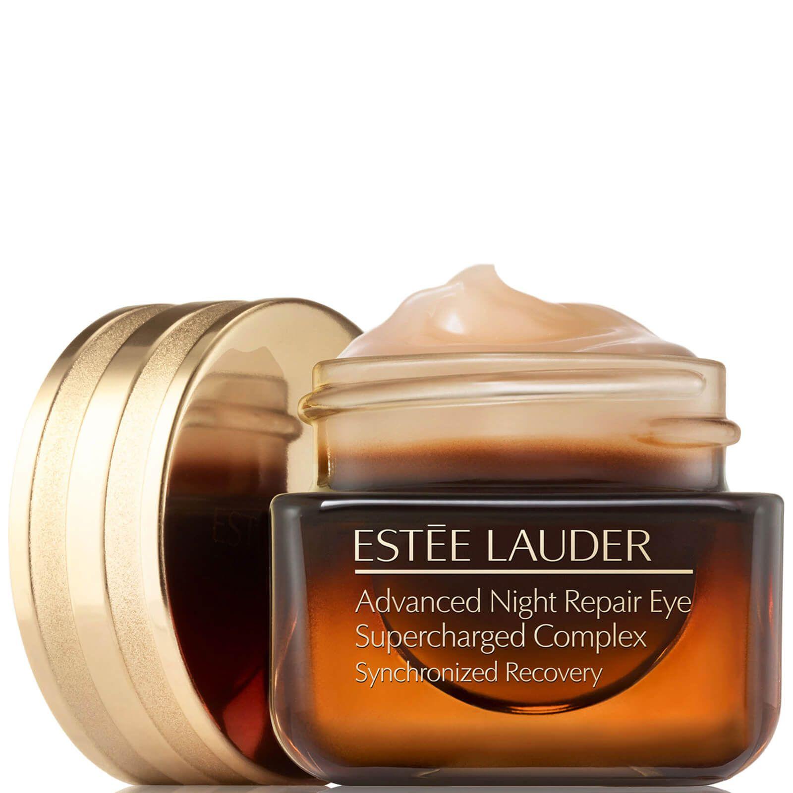 Dupe For Estee Lauder Advanced Night Repair