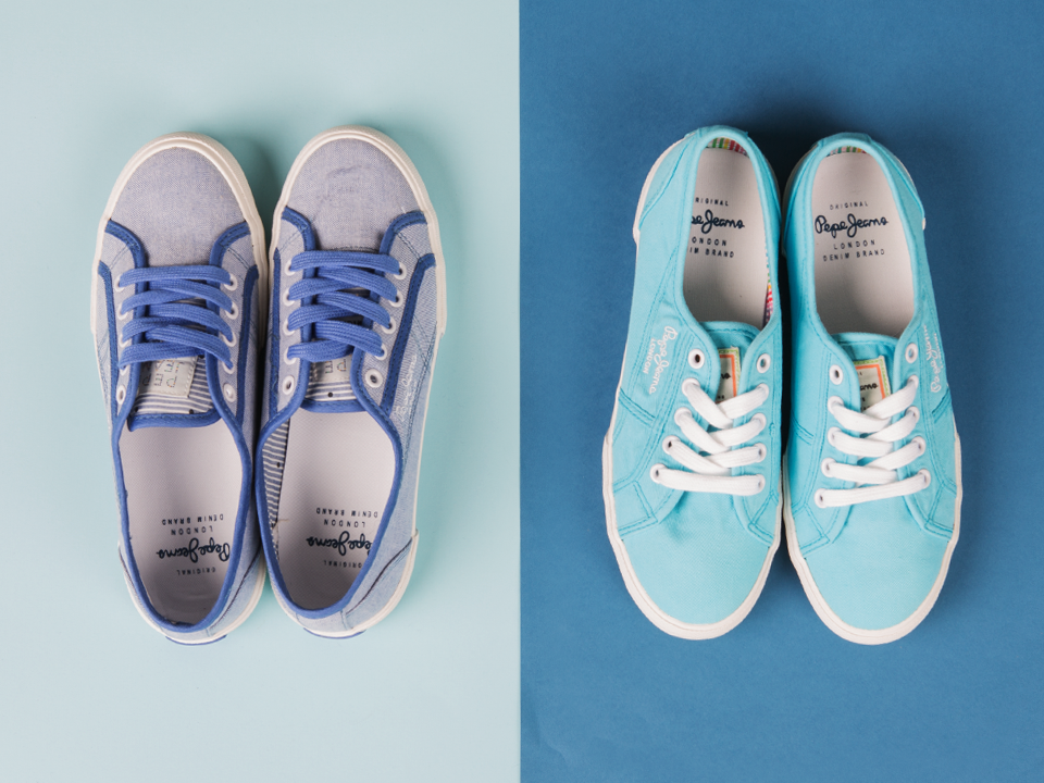 Jeansstore Ss15 Spring Summer Springsummer15 Shoes Newarrivals Newproduct Onlinestore Online Womencollection Women Shoes Sperry Sneaker Shoes 2015