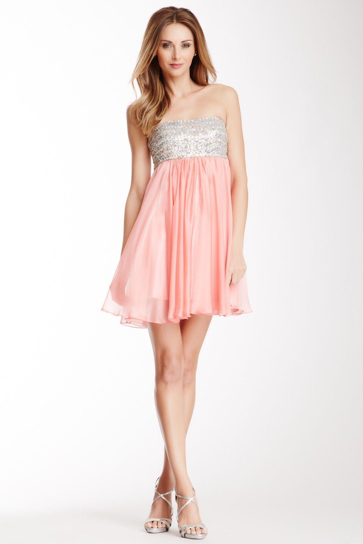 La Femme | My Style | Pinterest | Ropa bonita, Vestidos de fiesta y ...