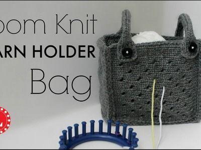 Knitting loom - Loom Knitting Clinic: Wet Blocking with Wires #diyyarnholder Loom Knitting Yarn Holder Bag #diyyarnholder Knitting loom - Loom Knitting Clinic: Wet Blocking with Wires #diyyarnholder Loom Knitting Yarn Holder Bag #diyyarnholder