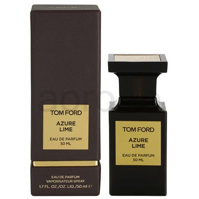 Tom Ford Azure Limeeau De Parfum Unisex Tom Ford Parfum și Ford