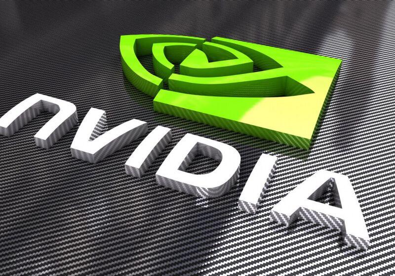 nvidia quadro rtx 6000 mining