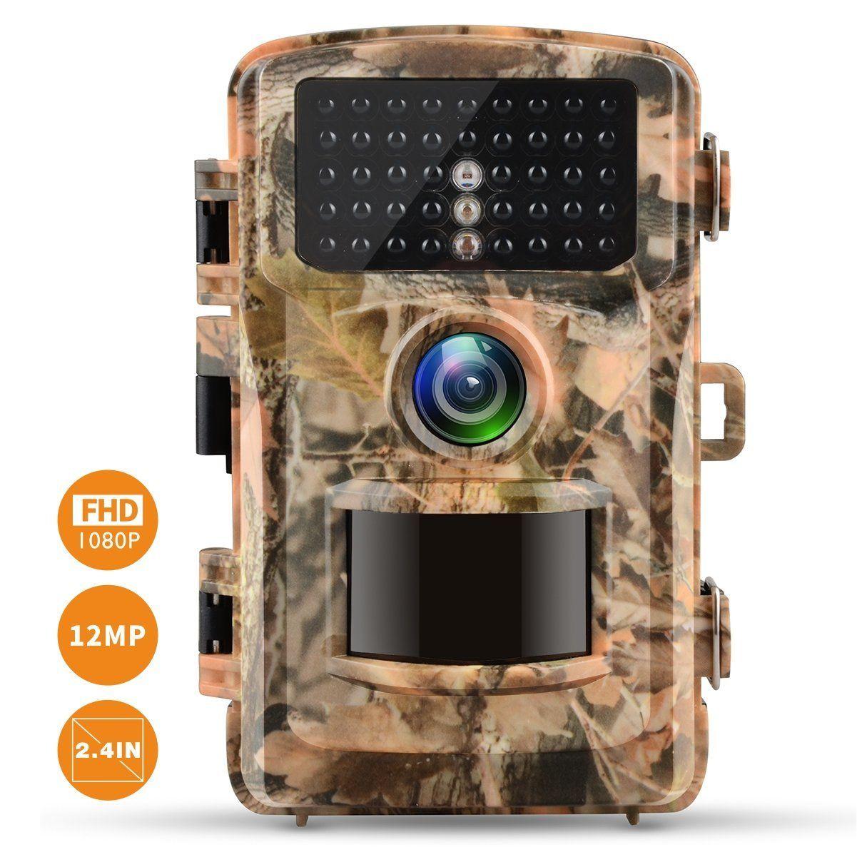 4d2a90e1f33 best game camera 2019 game camera stealth cam moultrie game cameras trail  camera hunting cameras deer camera wildlife camera cheap game cameras best  camera ...