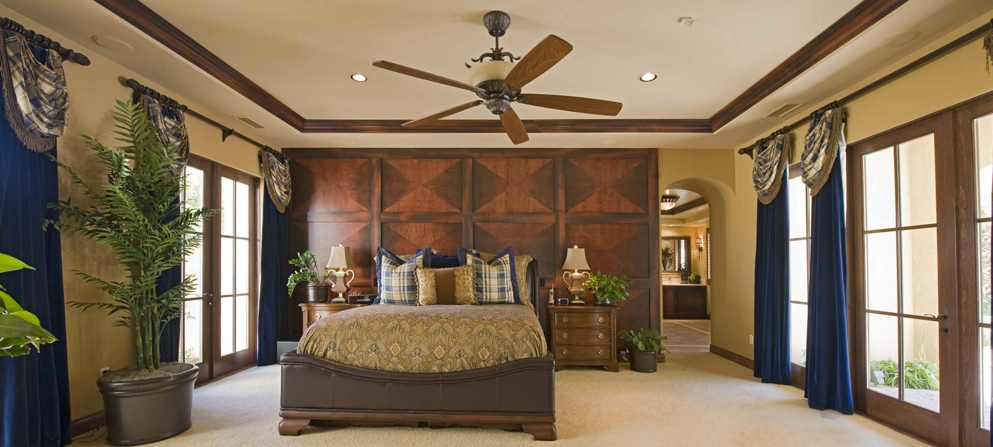 Check Out Our Page On Ceiling Fans And Energy Savings  The