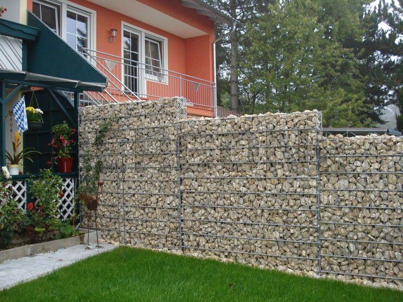 сопровождается сожжением заборы для частного дома из камней фото неповторимый интерьер