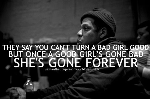 Jay z this is my absolute favorite song of all songs of all time jay z this is my absolute favorite song of all songs of all time repinned by smokeweedeveryday malvernweather Image collections