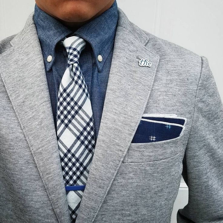 Blazers Elevator: Details Make The Difference #2 I Recently Bought My New