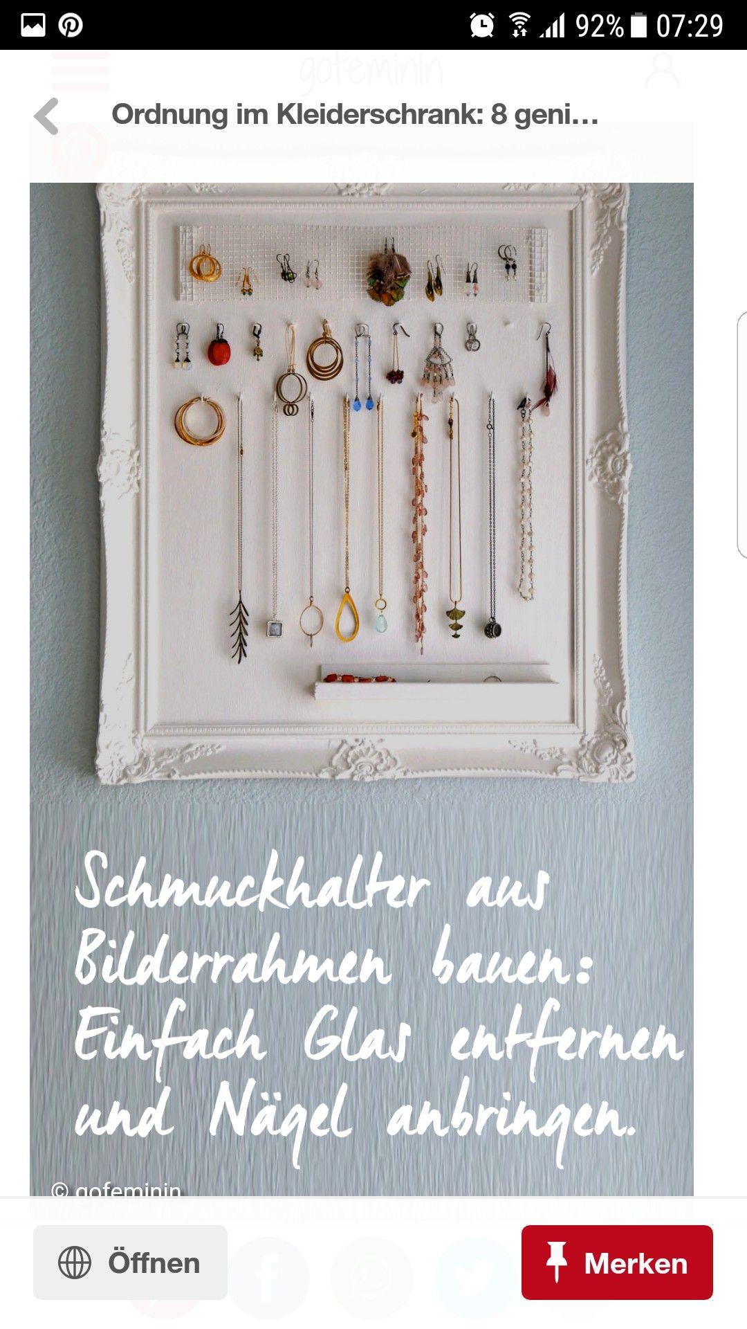 Ungewöhnlich Bilderrahmen V Nägel Ideen - Familienfoto Kunst Ideen ...