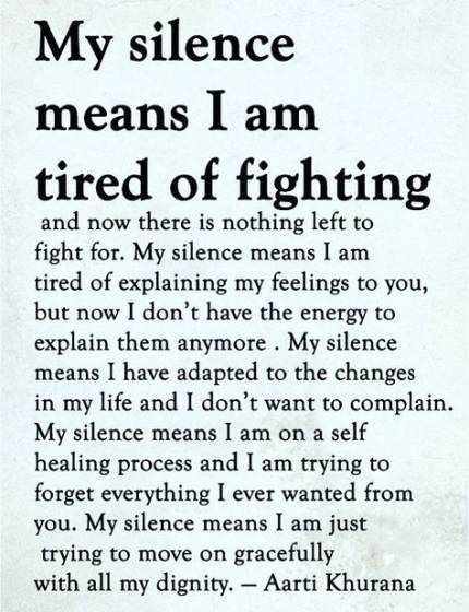 New Quotes Hurt Feelings Family Mom 58+ Ideas #quotes | Hurt ...