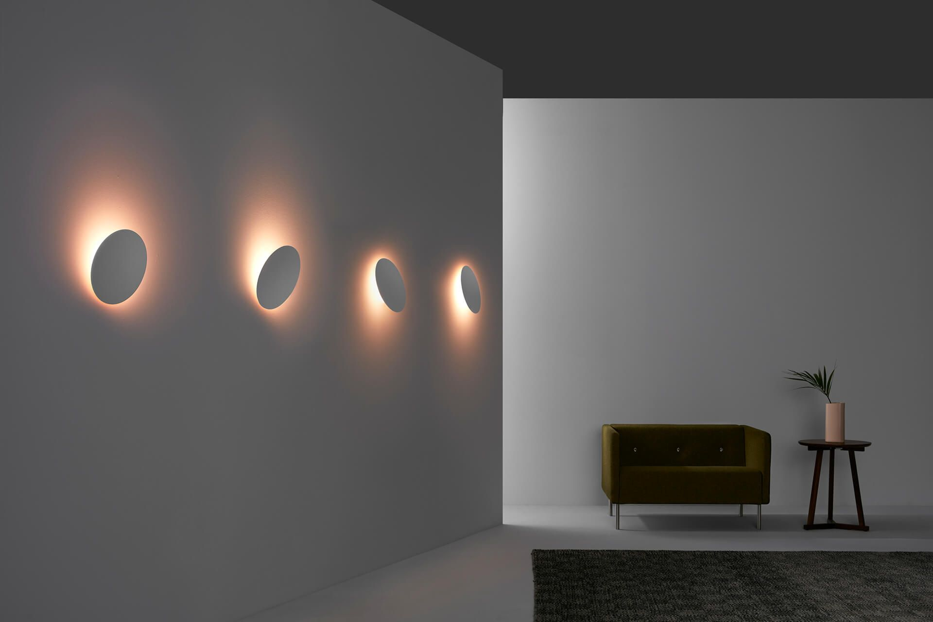 Light Therapy How Light Is Working To Change Our Mood Light