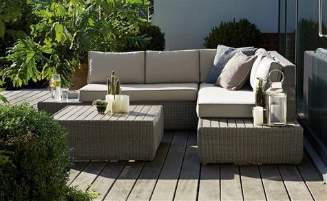 cheap sofa sets online uk restoration hardware cloud replica buy bondi corner set from the next shop in