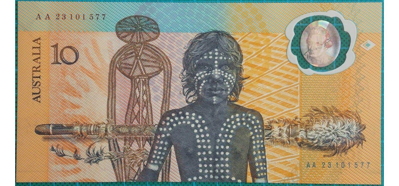 plastic business cards australia