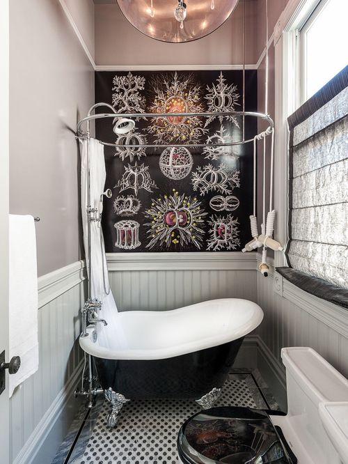 st.hzcdn.com fimgs 49d1950c015b82ee_6734-w500-h666-b0-p0--victorian-bathroom.jpg