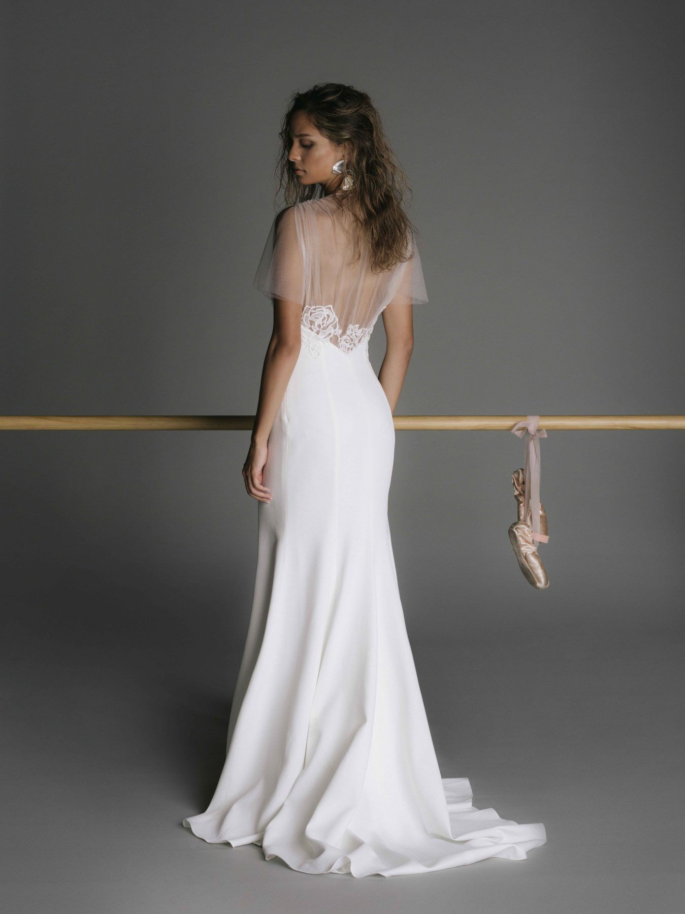 Rime arodaky wedding dresses in pinterest rime