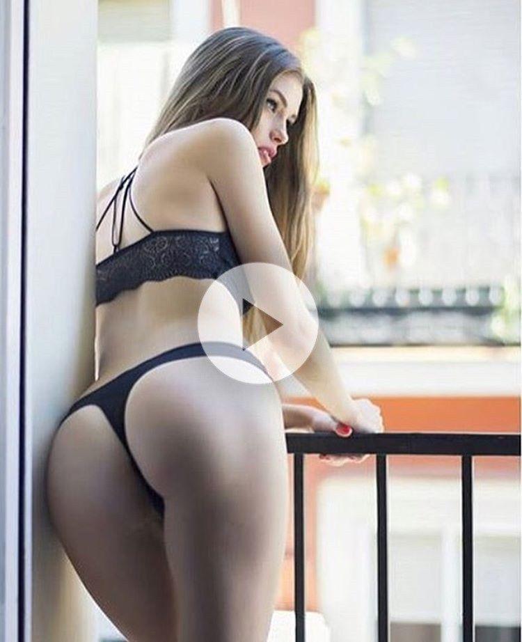 Nonude model sex pics