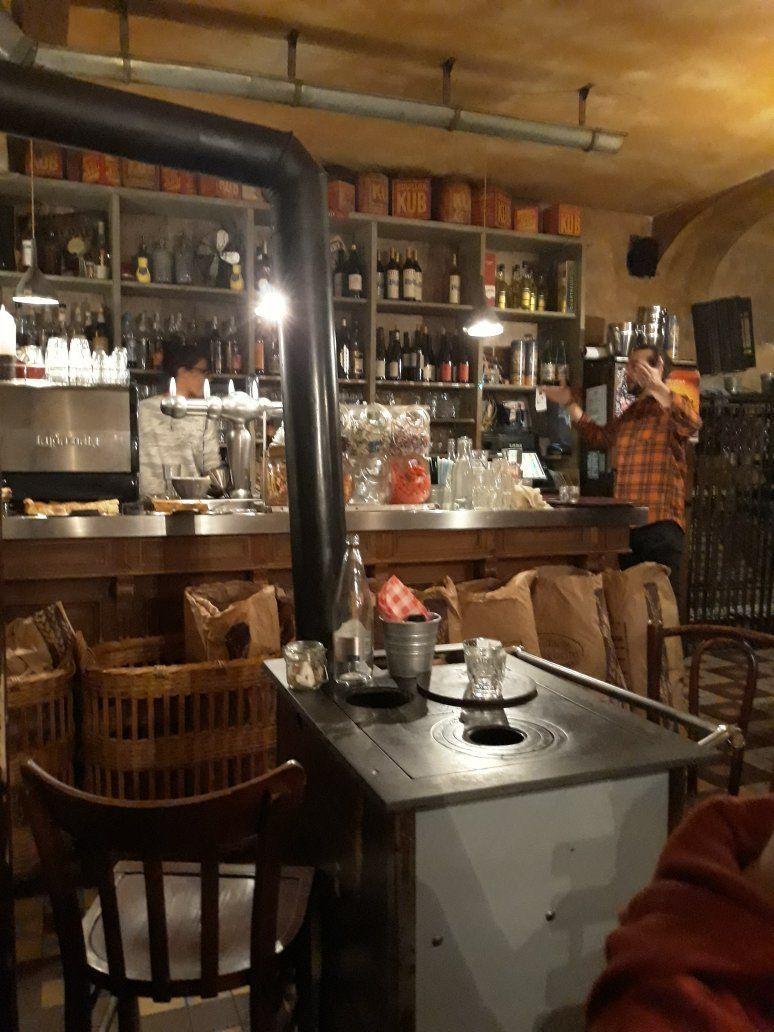 L'Epicerie, Strasbourg - Petite France Nord Est - Restaurant Reviews
