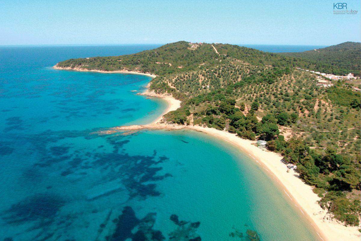 kassandra-nude-beach
