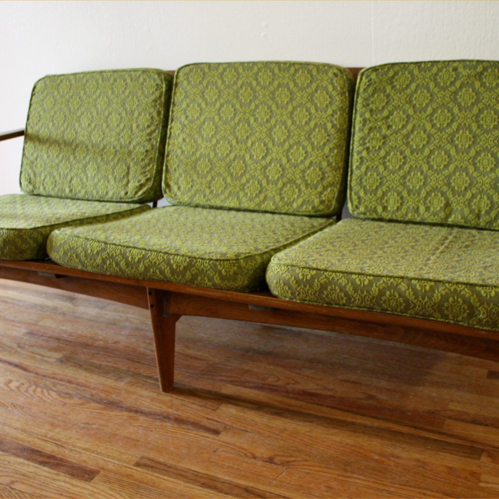 Affordable mid century modern furniture ideas modern furniture ingrid furniture https
