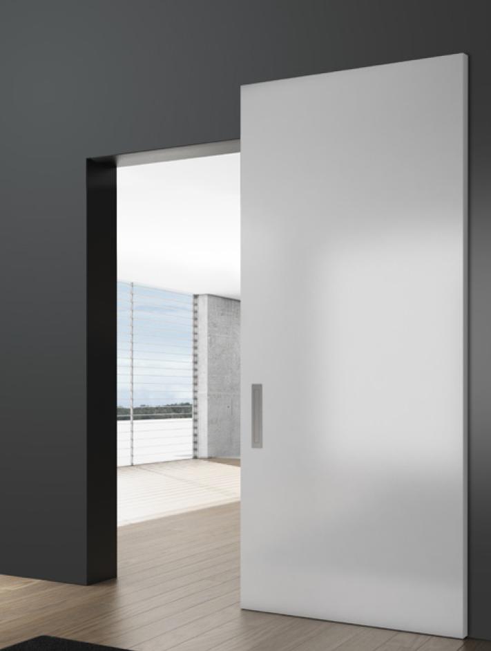 Ghost Sliding Doors Wood Doors Modern Sliding Doors Sliding Doors Interior