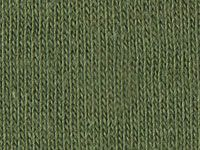 2667 GREEN LIFE (OSCURO)