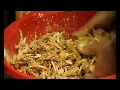 How to make onion bhaji youtube food videos pinterest onion how to make onion bhaji youtube food videos pinterest onion bhaji onions and recipes forumfinder Image collections