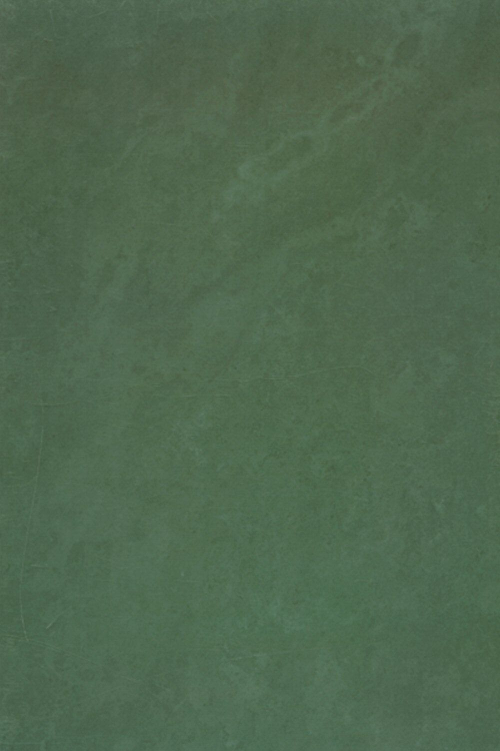 Honed green slate tile this is kind of what our office floor looks honed green slate tile this is kind of what our office floor looks like dailygadgetfo Gallery