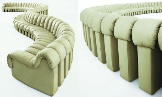 50 Cool Sofas Sofa Couch Bed Sofa Bed Best Sofa
