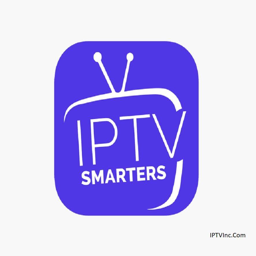 Iptv Smarters Iptv Smarters Pro Iptv Subscription Smart Retail Logos Gaming Logos