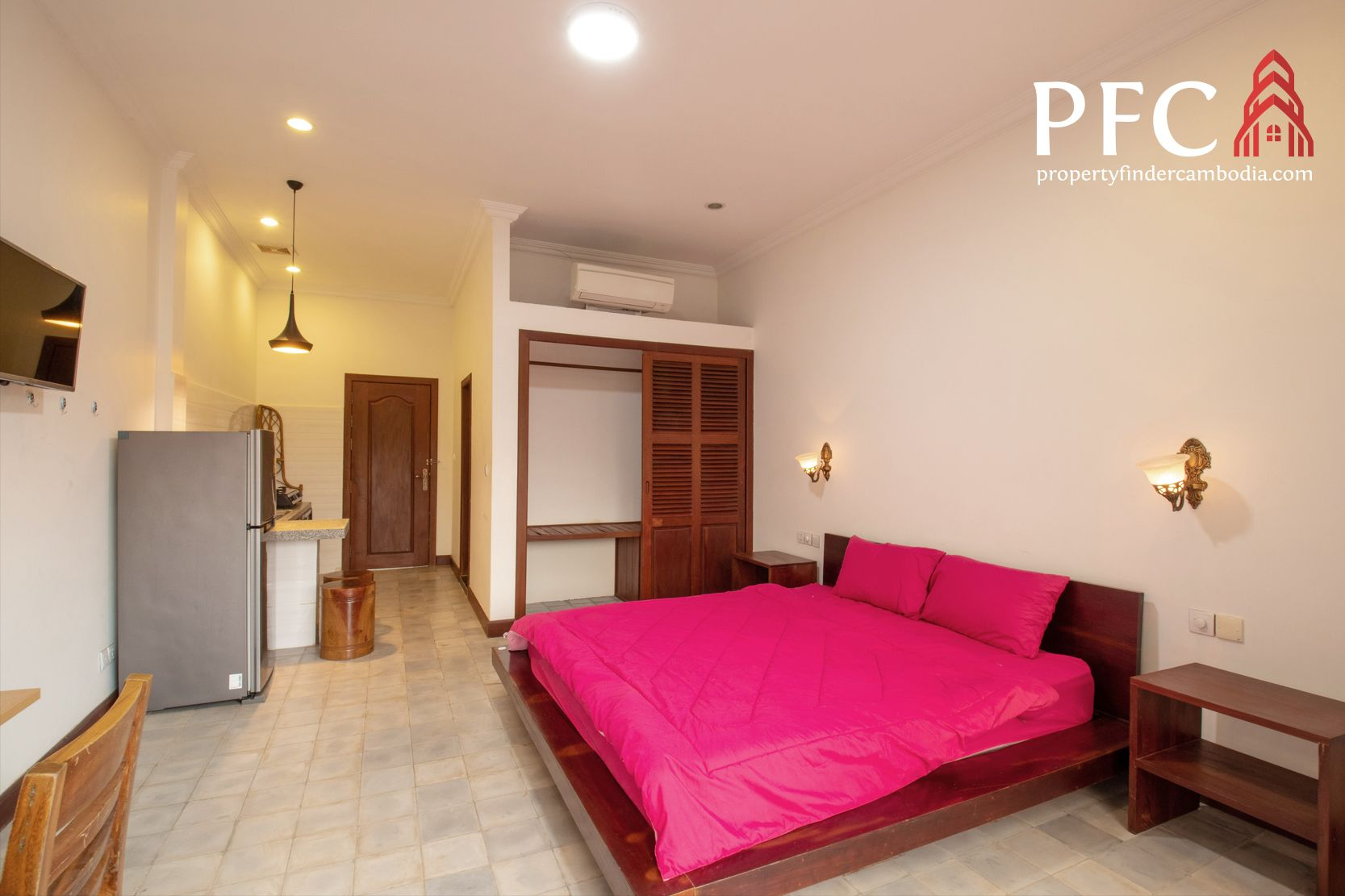 Studio Apartment For Rent With Images Apartments For Rent