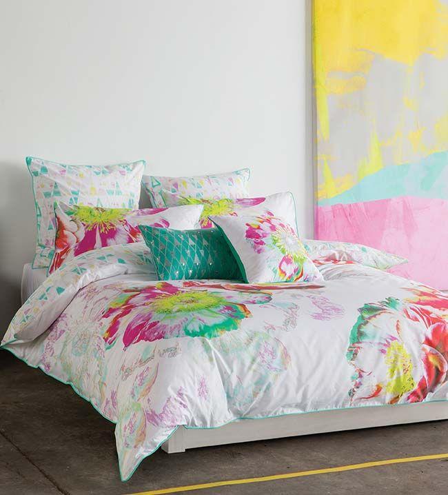 Kas Australia Sale Bei Westwing Wohnen Bettwäsche Bettwäsche