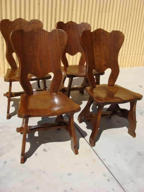 Antique Dining Chairs Set Of 4 Dutch Antique Chairs Antique .