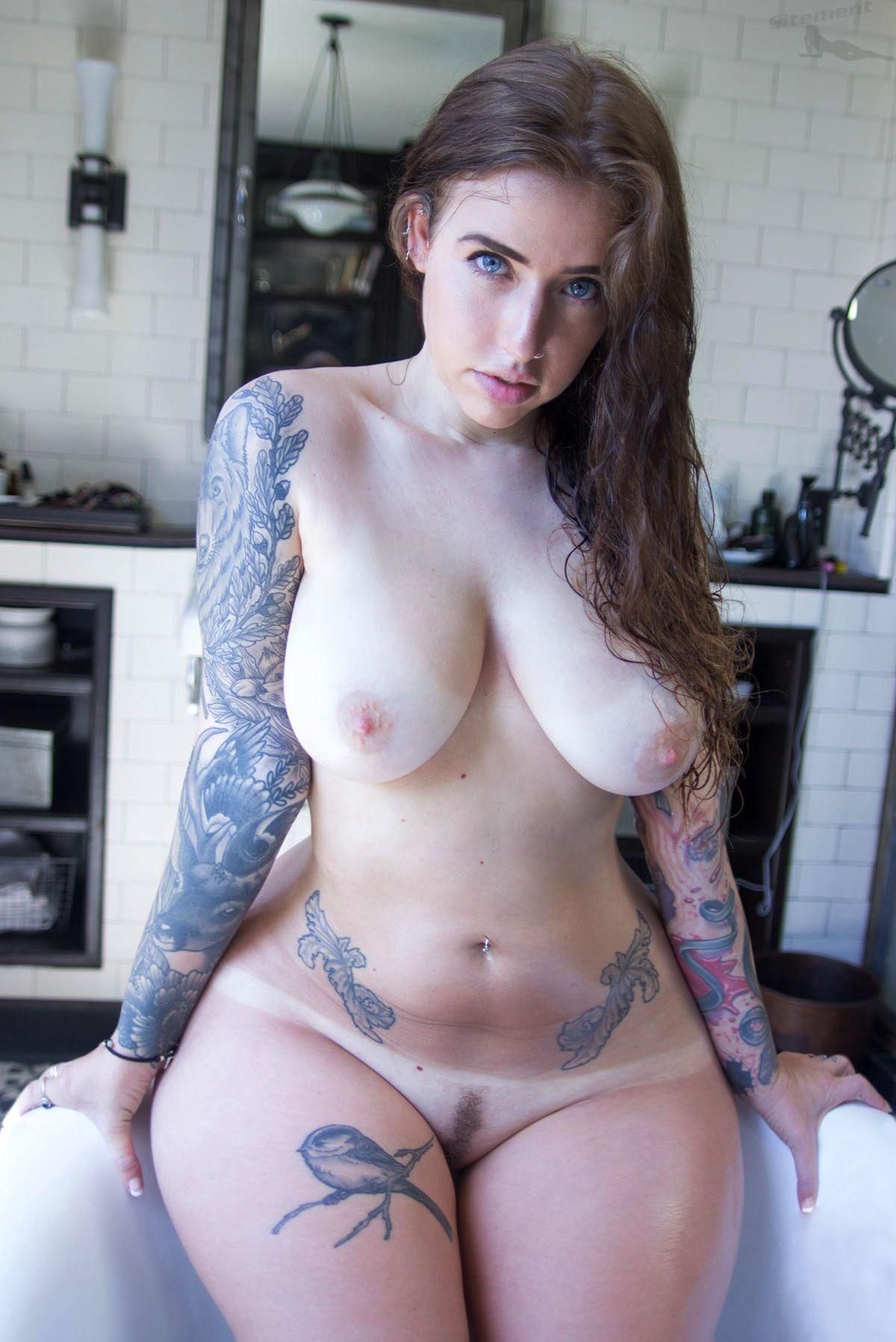 Burnute perfect tits porn stars