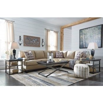 Pin On Cozy Couches And Sectionals