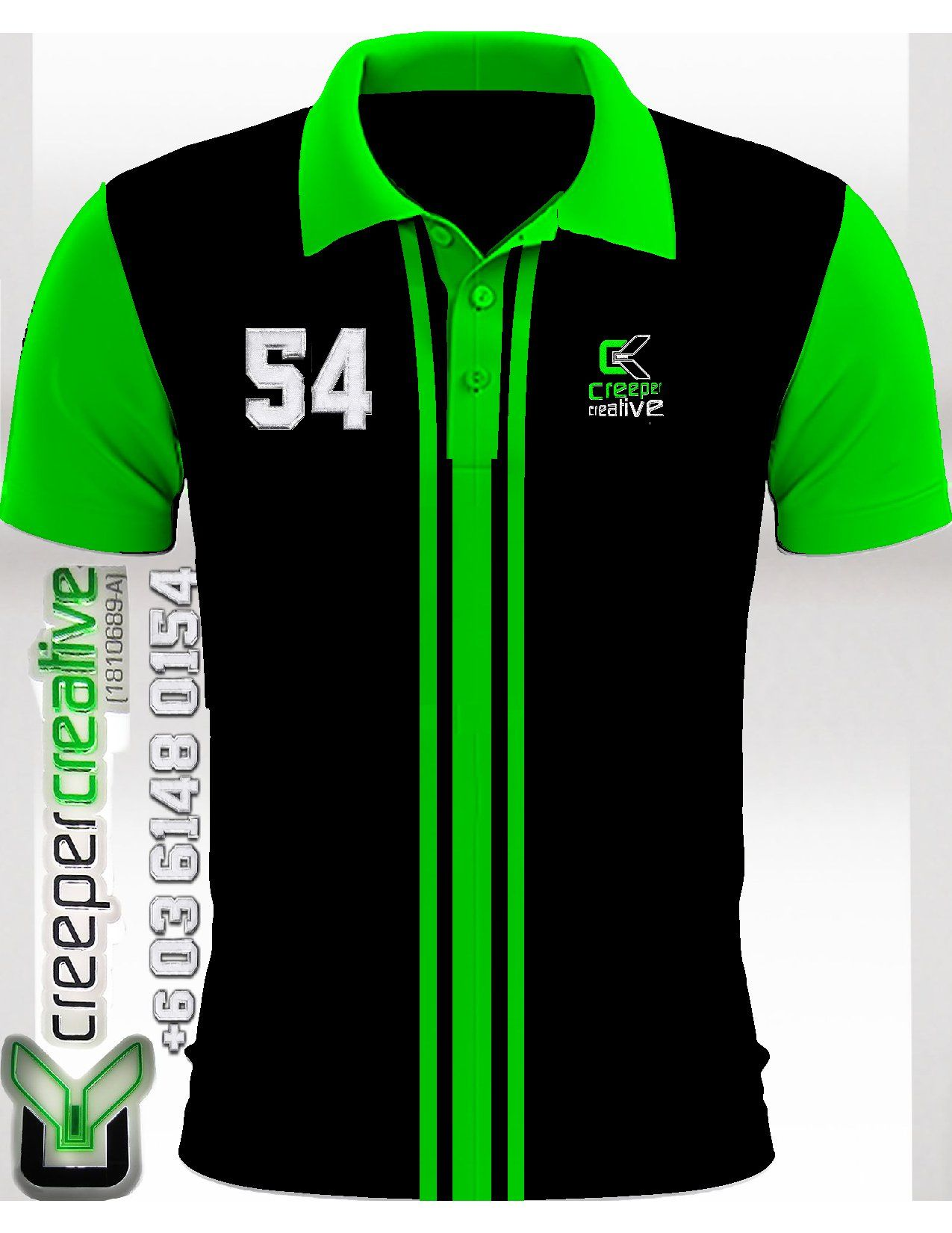 Custom Embroidery Designs T Shirts Embroidery And Printing Clothing