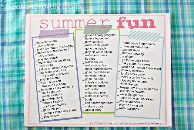 Essay About Rome Summer Fun Printable Free Great Ideas Entertain Kids Cheap Vacation Write An Analytical Essay also Sample Discursive Essay Summer Fun Printable  Summer Fun Summer Fun List And Fun List Essay About Mothers